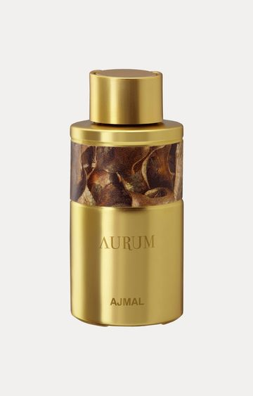 Ajmal | Aurum Concentrated Fruity Perfume