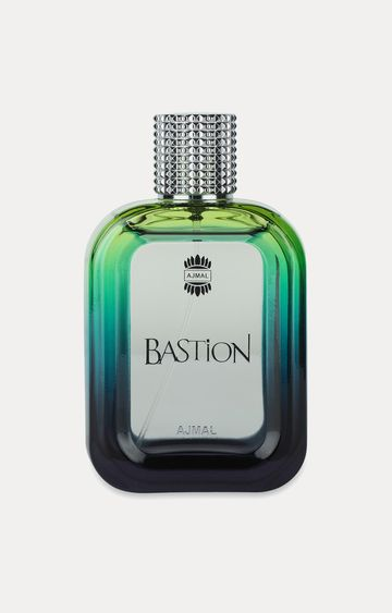 Ajmal | Bastion EDP Woody Perfume