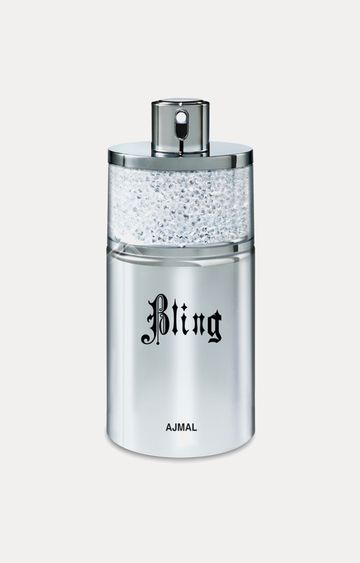 Ajmal | Bling EDP Oriental Perfume
