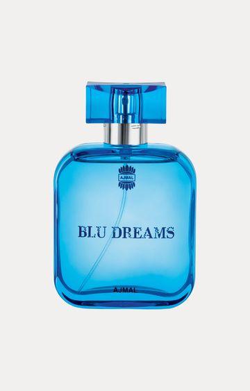 Ajmal | Blu Dreams EDP Perfume