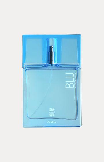 Ajmal | Blu Femme EDP Floral Perfume