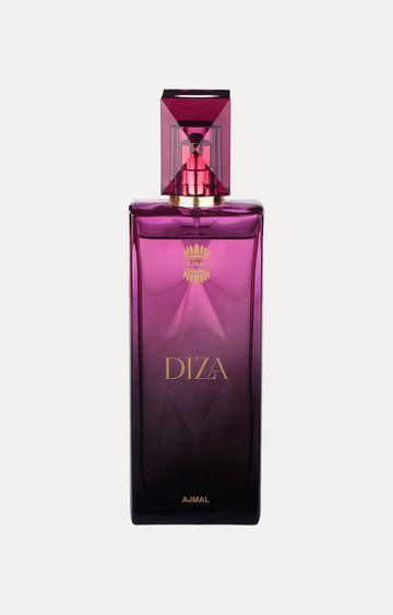 Ajmal | Diza EDP Fresh Perfume