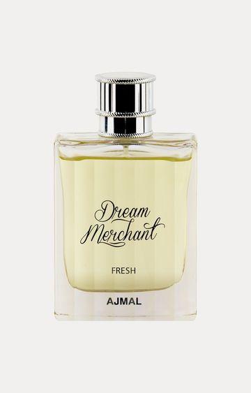 Ajmal | Dream Merchant Fresh EDP Perfume
