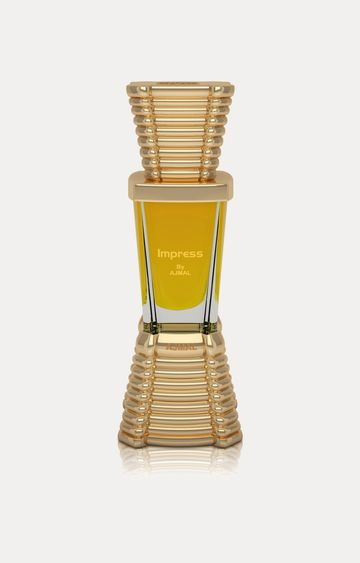 Ajmal | Impress Concentrated Perfume