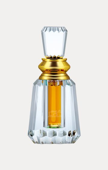 Ajmal | Oudh Mukhallat Concentrated Perfume