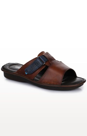 Liberty   Coolers by Liberty Tan Sandals