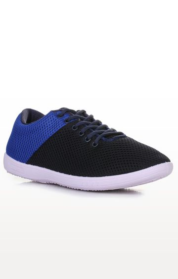 Liberty   Gliders by Liberty Blue Sports Shoes