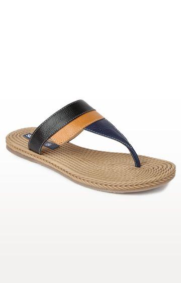 Liberty   Senorita by Liberty Blue Sandals