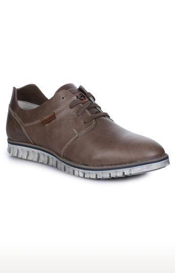 Liberty | Healers by Liberty Grey Casual Lace-ups