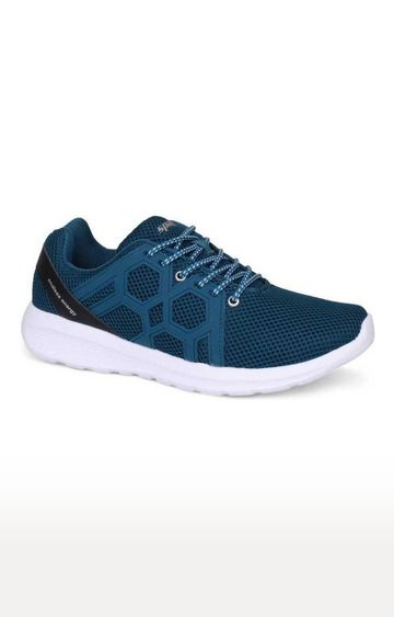 Sparx | Sparx SM 421 Blue Running Shoes