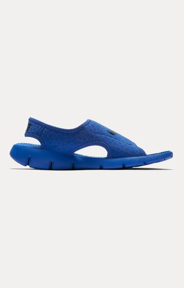 Nike   Sunray Adjust 4 (Gs/Ps) Floaters