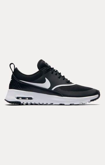 Nike | WMNS Air Max Thea Sports Shoes