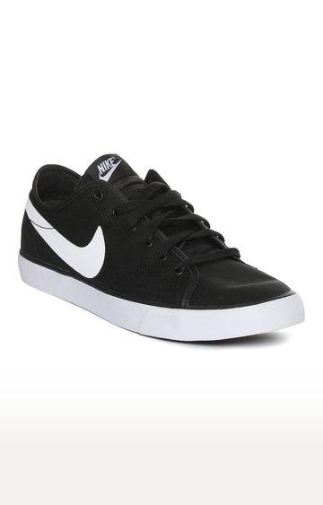 Nike | Black Sneakers