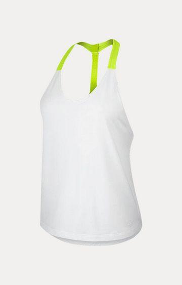 Nike | Elastika Tank Activewear Tank Top