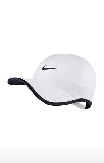 Nike | NIKE U NK AROBILL FTHRLT CAP CAP