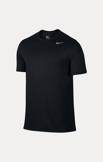 Nike | AS M NK Dry Lgd 2 Activewear T-Shirt