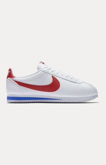 Nike | Classic Cortez Leather Sports Shoes