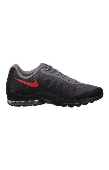 Nike | Dark Grey Running Shoes
