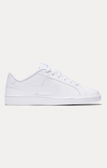 Nike | Nike Court Royale Sneakers