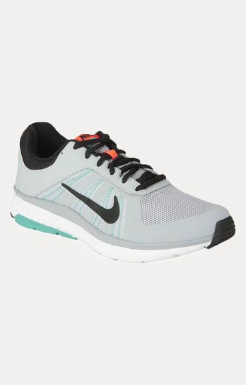 Nike | Grey Sports Shoes