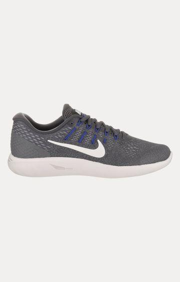 Nike | Grey Sports Shoes