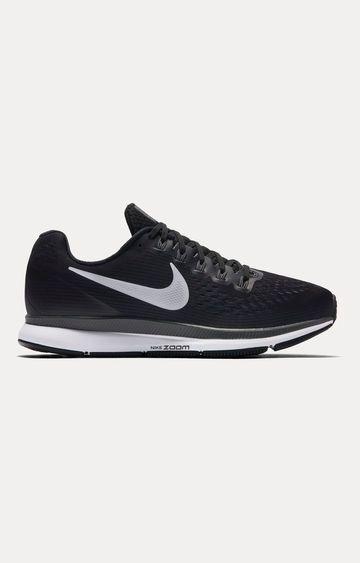 Nike | WMNS Air Zoom Pegasus 34 Sports Shoes