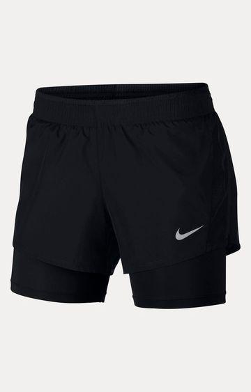 Nike | AS W NK 10K 2In1 Activewear Shorts