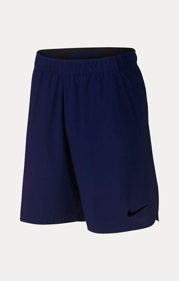 Nike | AS M NK Flx Woven 2 Activewear Shorts