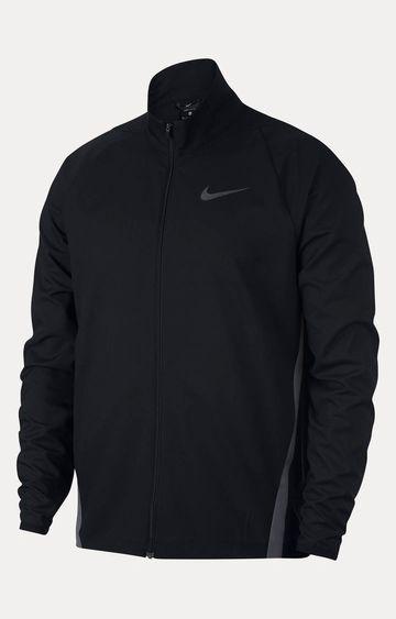 Nike   NIKE AS M NK DRY JKT TEAM WOVEN JKT