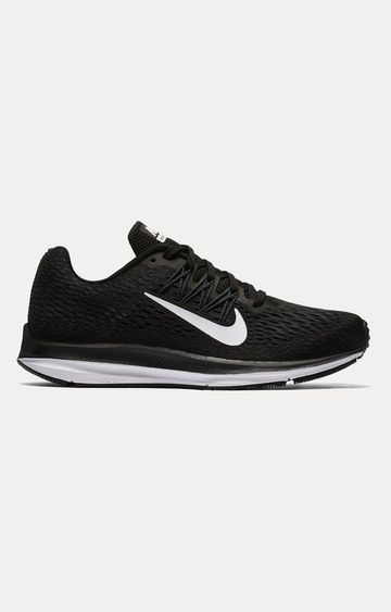 Nike | WMNS NIKE ZOOM WINFLO 5