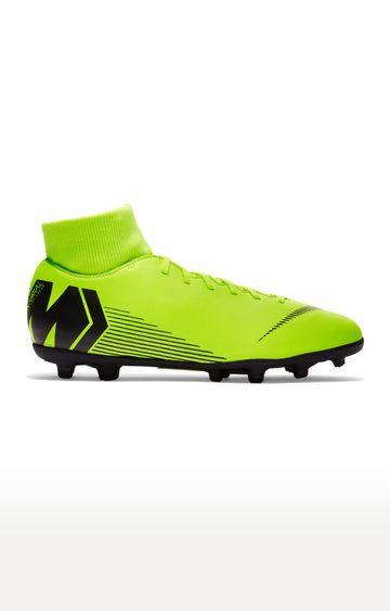 Nike | SUPERFLY 6 CLUB FG/MG