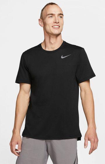 Nike | NIKE AS M NK BRT TOP SS HPR DRY TRNG TOP