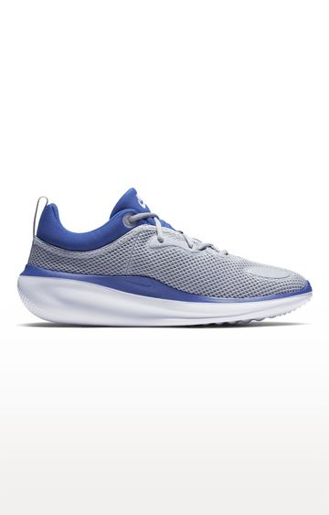 Nike | Blue Acmi Sports Shoes