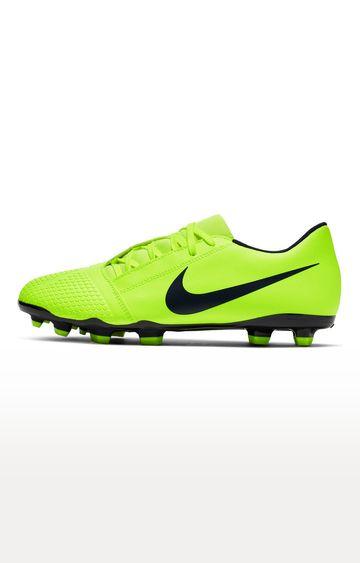 Nike | NIKE PHANTOM VENOM CLUB FG MEN SHOE