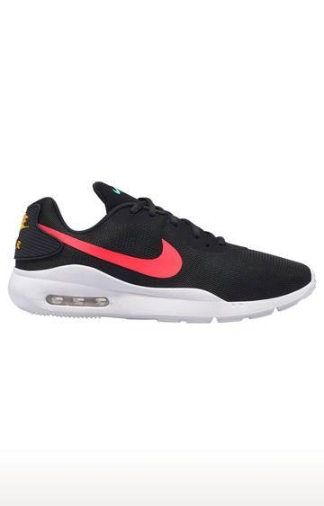 Nike | NIKE AIR MAX OKETO LIFESTYLE SHOE