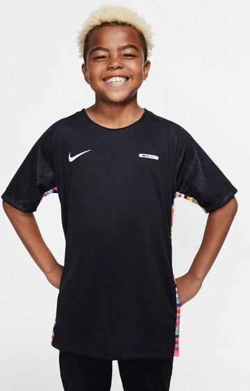 Nike   NIKE MERC B NK DRY TOP SS CREW