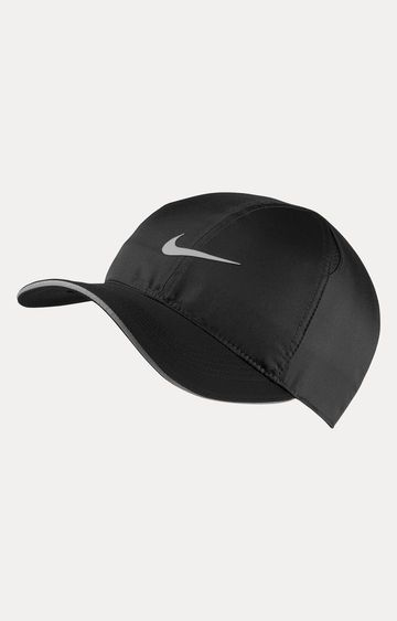 Nike | U NK FTHLT CAP RUN