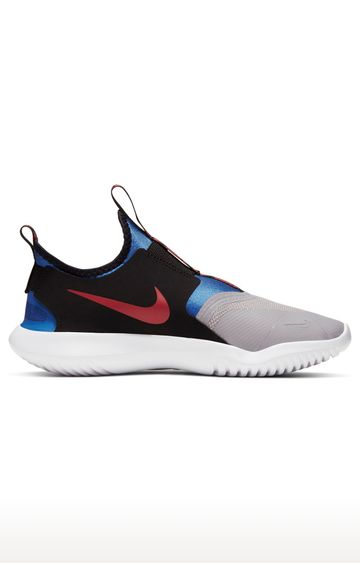 Nike | NIKE FLEX RUNNER (GS)