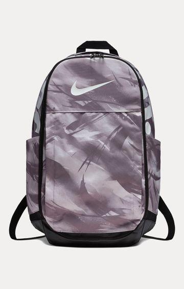 Nike | NK Brsla XL  Aop Backpack