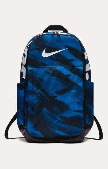 Nike   NIKE NK BRSLA XL BKPK - AOP BCKPK