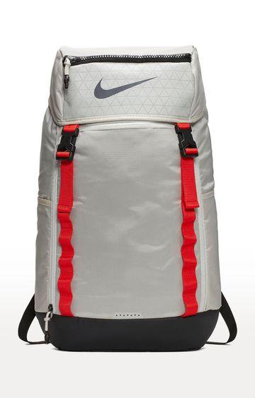 Nike | Black Vapor Speed 2.0 Backpack