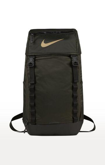 Nike | Green Vapor Speed 2.0 Backpack