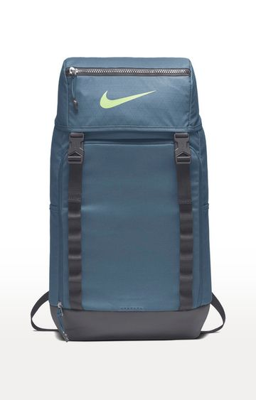Nike | Blue Vapor Speed 2.0 Backpack