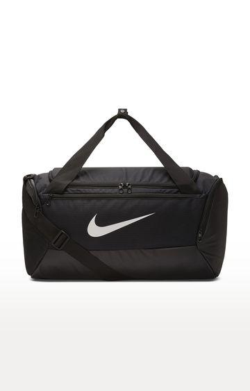 Nike   NIKE NK BRSLA S DUFF - 9.0 (41L) DFEL