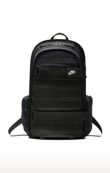 Nike | Black Sportswear RPM Backpack