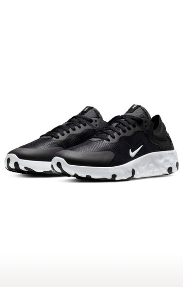 Nike | NIKE RENEW LUCENT LIFESTYLE SHOE