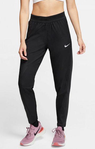 Nike   AS W NK SWFT RUN PANT