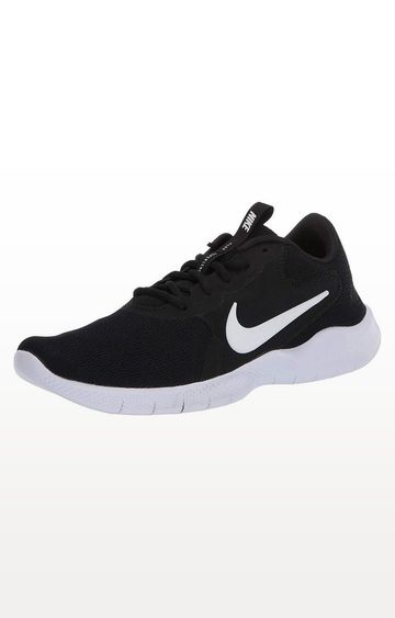 Nike   Nike W NIKE FLEX EXPERIENCE RN 9