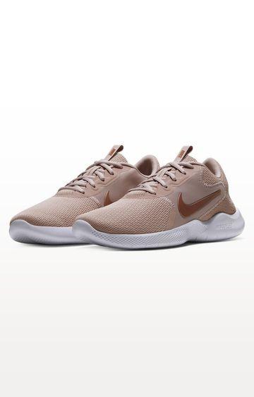 Nike | NIKE W NIKE FLEX EXPERIENCE RN 9 WOMEN SHOE
