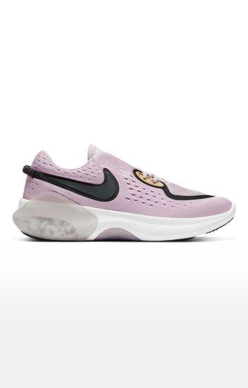 Nike | Pink Joyride Dual Run Running Shoes